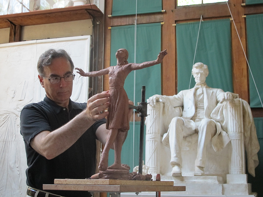 Marc-Mellon-Chesterwood-Sculptor-In-Residence-Daniel-Chester-French-Lincoln-Memorial-05.jpg