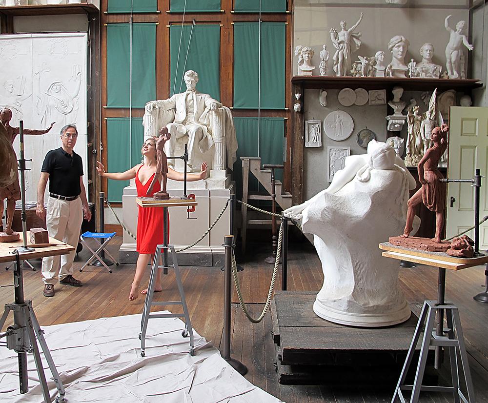 Marc-Mellon-Chesterwood-Sculptor-In-Residence-Daniel-Chester-French-Lincoln-Memorial-04.jpg