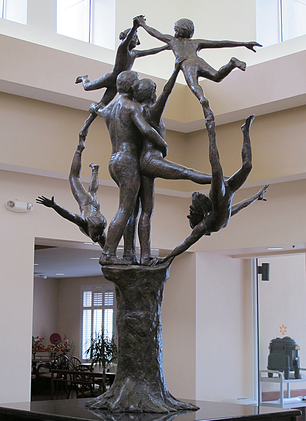 Morse-Life-Generations-Family-Group-Sculpture-03.jpg