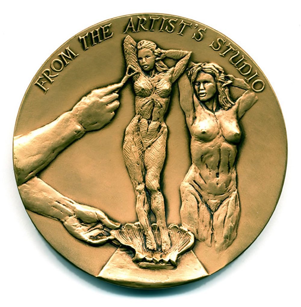 Brookgreen-Gardens-Medal-From-the-Artists-Studio.jpg