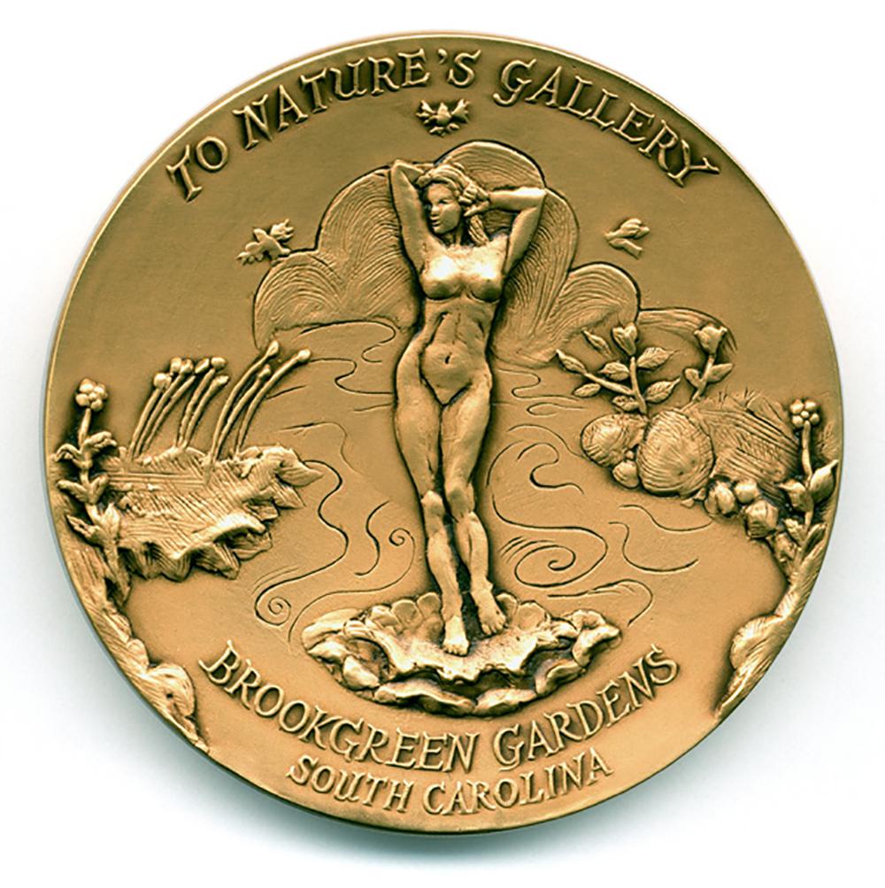 Brookgreen-Gardens-Medal-Nature's-Gallery.jpg