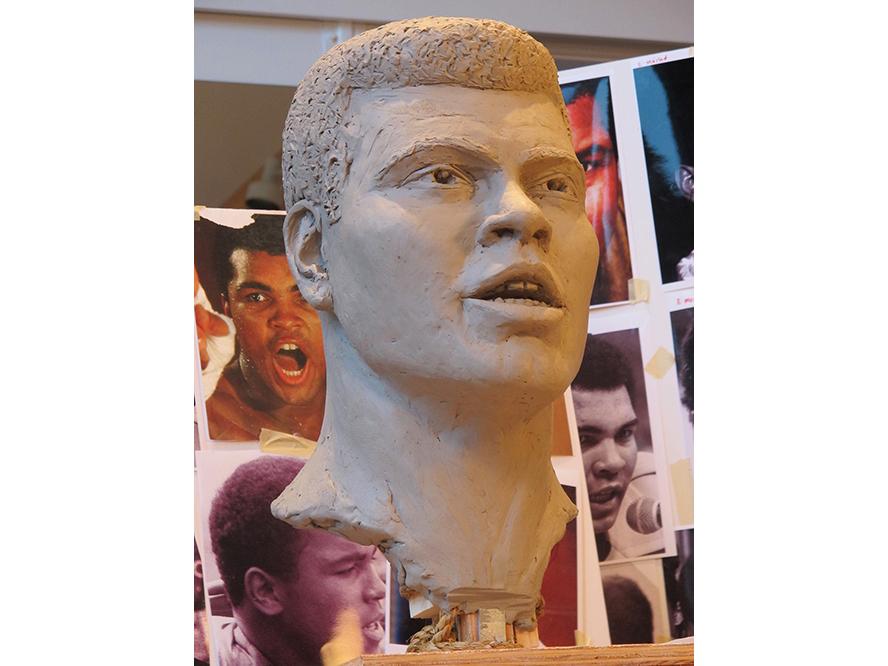 Portrait-Bronze-Muhammad-Ali-Honor-Award-SOVAS-2.jpg