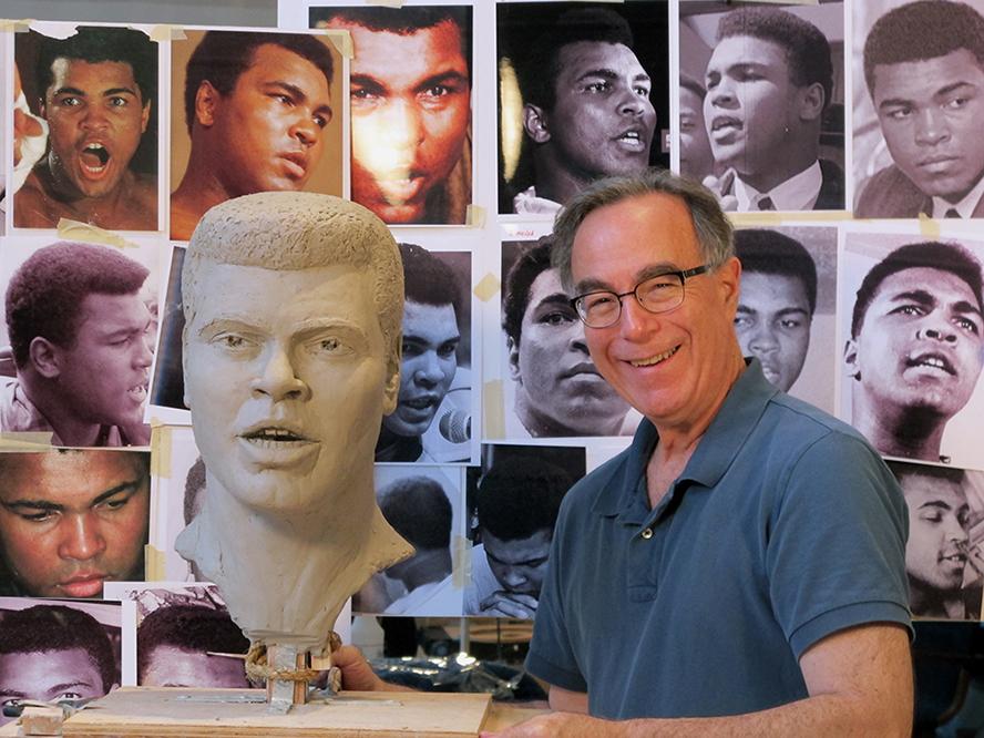 Portrait-Bronze-Muhammad-Ali-Honor-Award-SOVAS-1.jpg