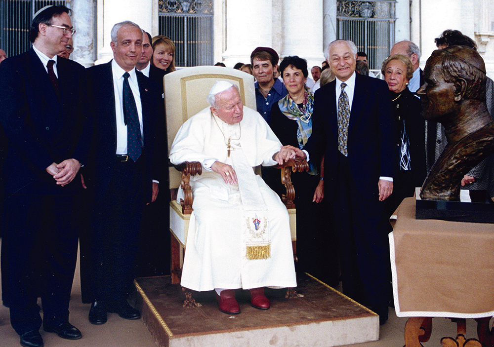 07 Pope3.jpg