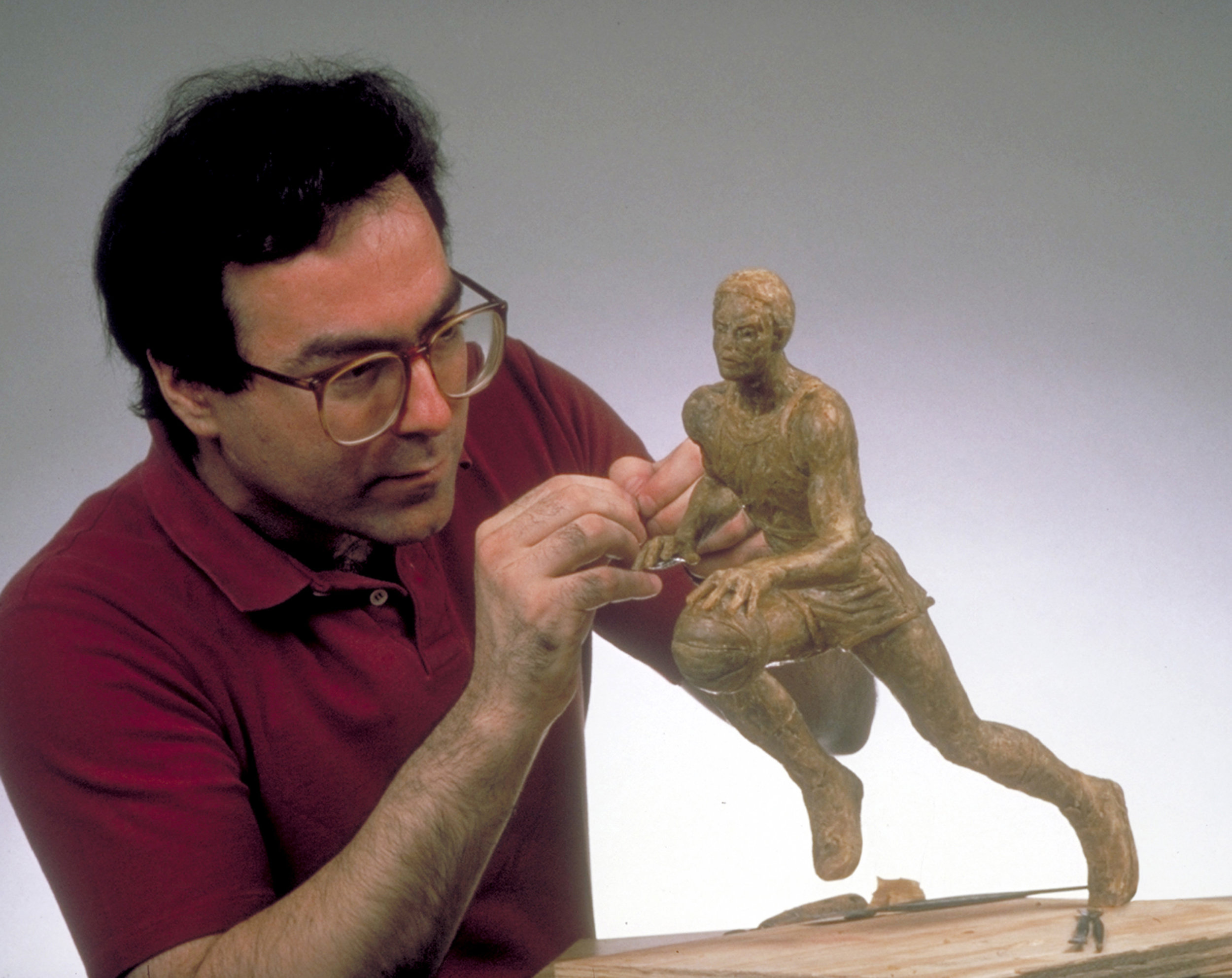 NBA-MVP-Trophy-Mellon-Studio.jpg