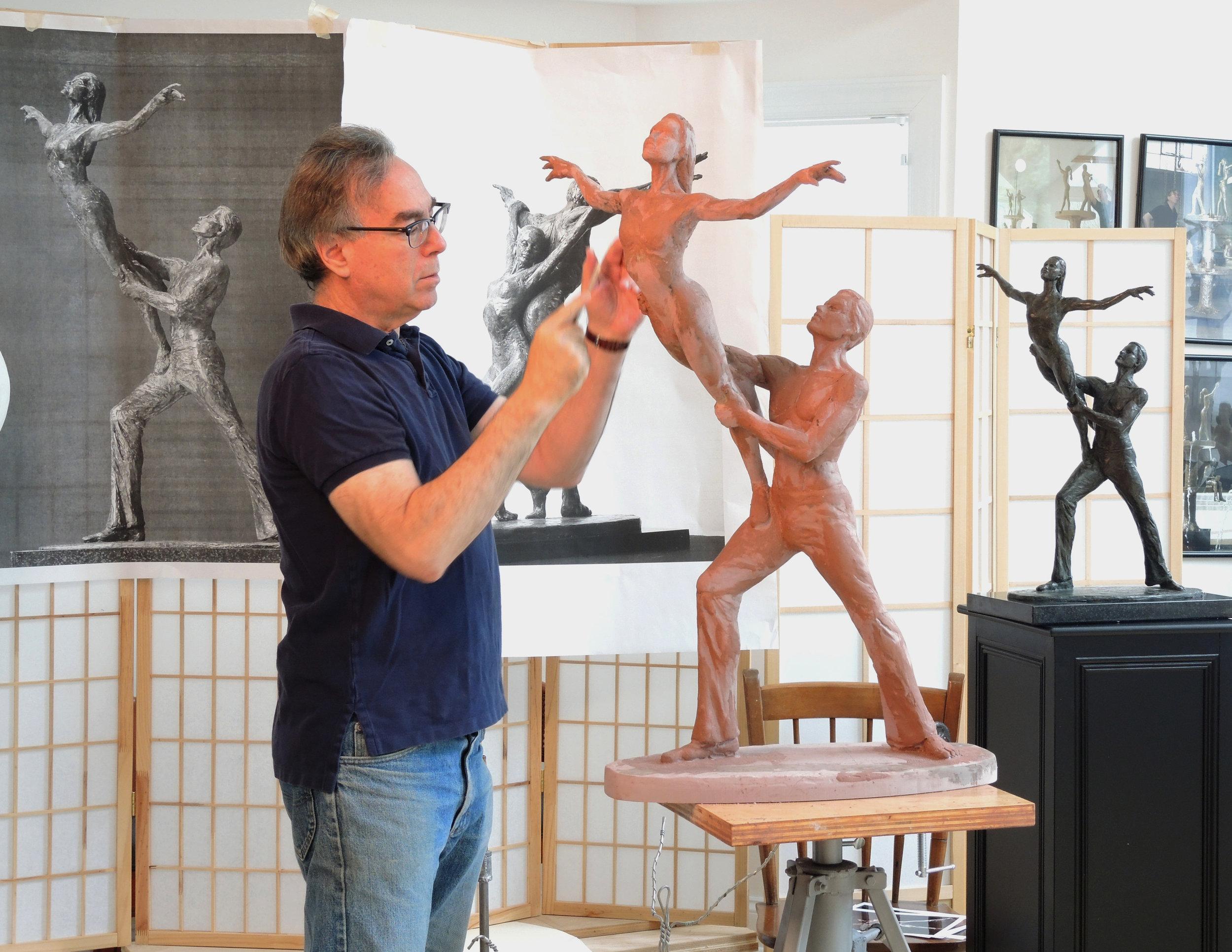 Dance-Sculpture-Mellon-Studio.jpg