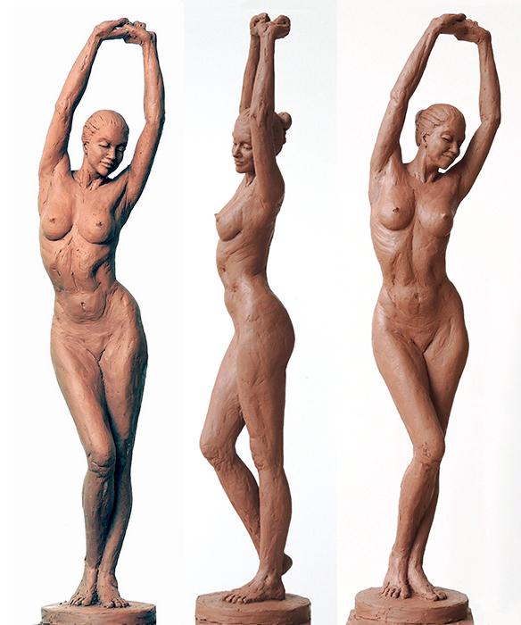 modern-muse-sculpture-phoenix-dance-sculpture.jpg