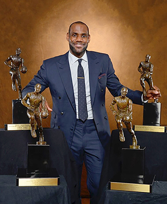 Lebron-James-4-NBA-MVP-Trophies-Basketball-All-Star-cropped 2.jpg