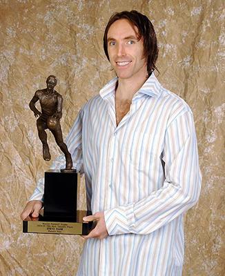 NBA MVP 3.jpg