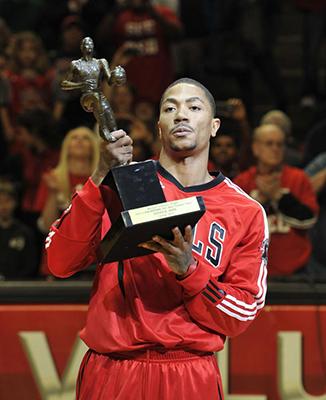 NBA MVP 4.jpg