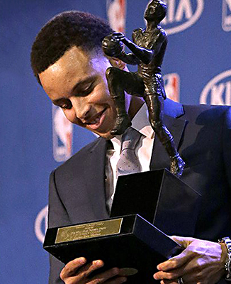 NBA MVP 8.jpg