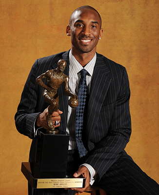 NBA MVP 5.jpg