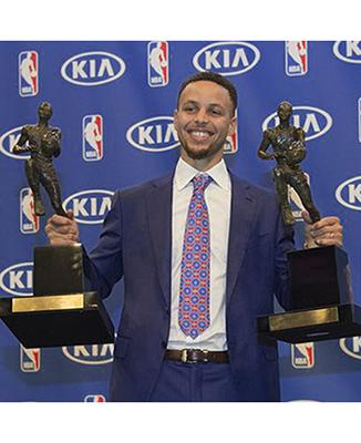 NBA MVP 9.jpg