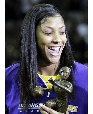 WNBA 1.jpg