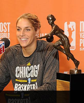 WNBA 4.jpg