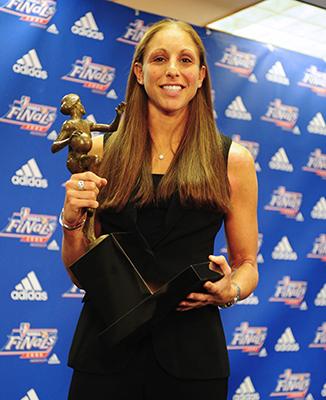 WNBA 6.jpg