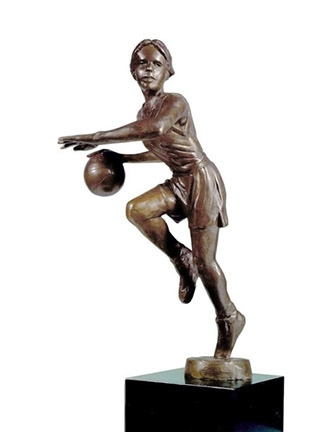wnba-mvp-trophy-awarded-annually.jpg