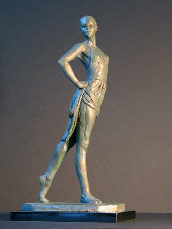 Dance-Bronze-Kate-in-a-Red-Dress-Figurative-Dance-Sculpture-01.jpg