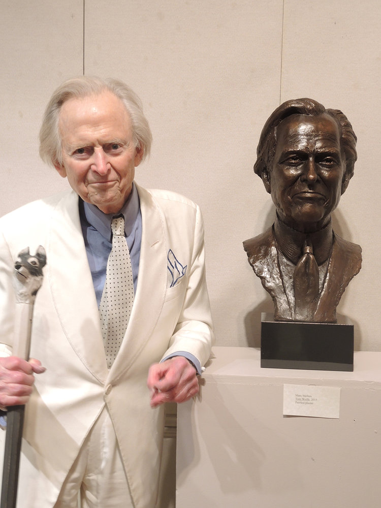 Tom-Wolfe-Portrait-Bust-04.jpg