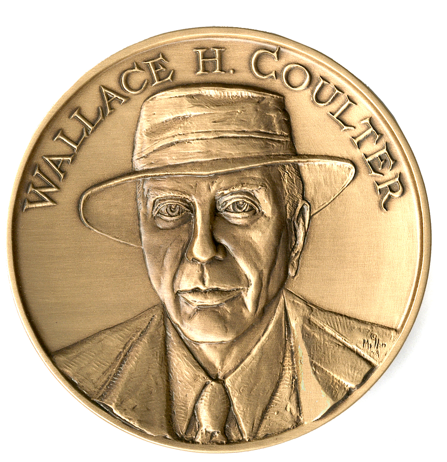 Wallace-H-Coulter-Award-for-Lifetime-Achievement-in-Hematology.jpg