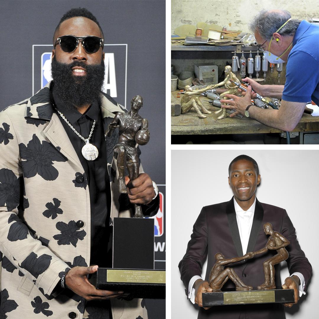 NBA MVP Twyman Stokes 2018 Instagram.jpg