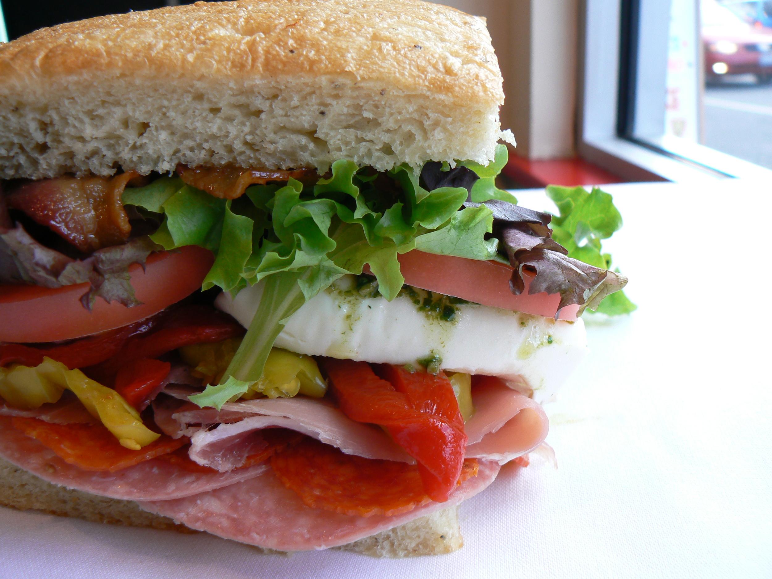 sandwich pic.JPG