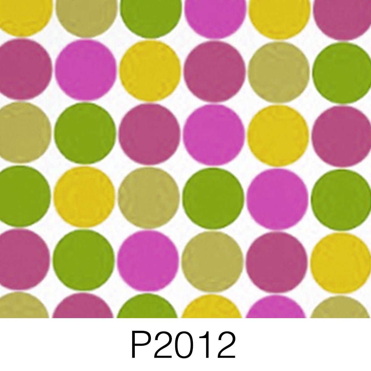 big_dots.jpg