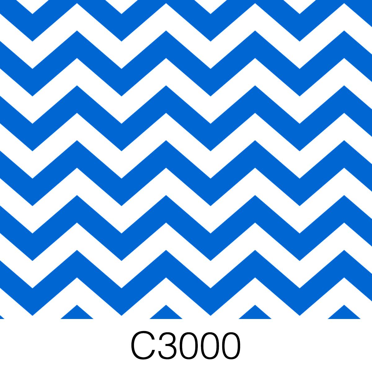 blue_chevron.jpg