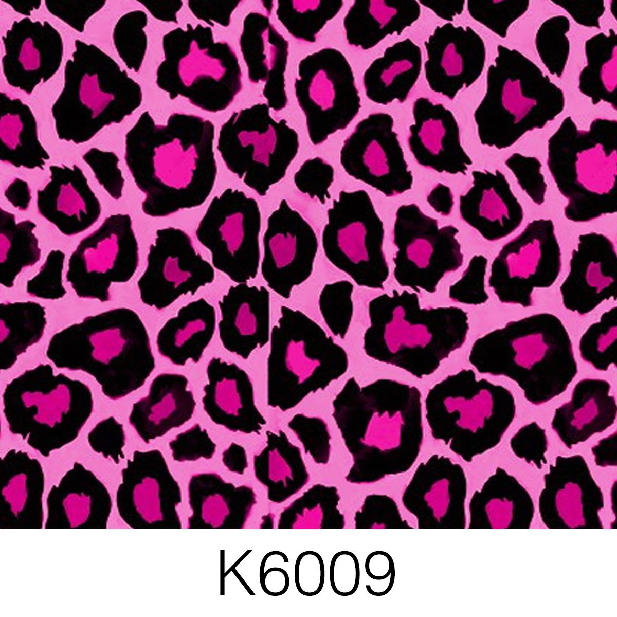 pink_leopard.jpg