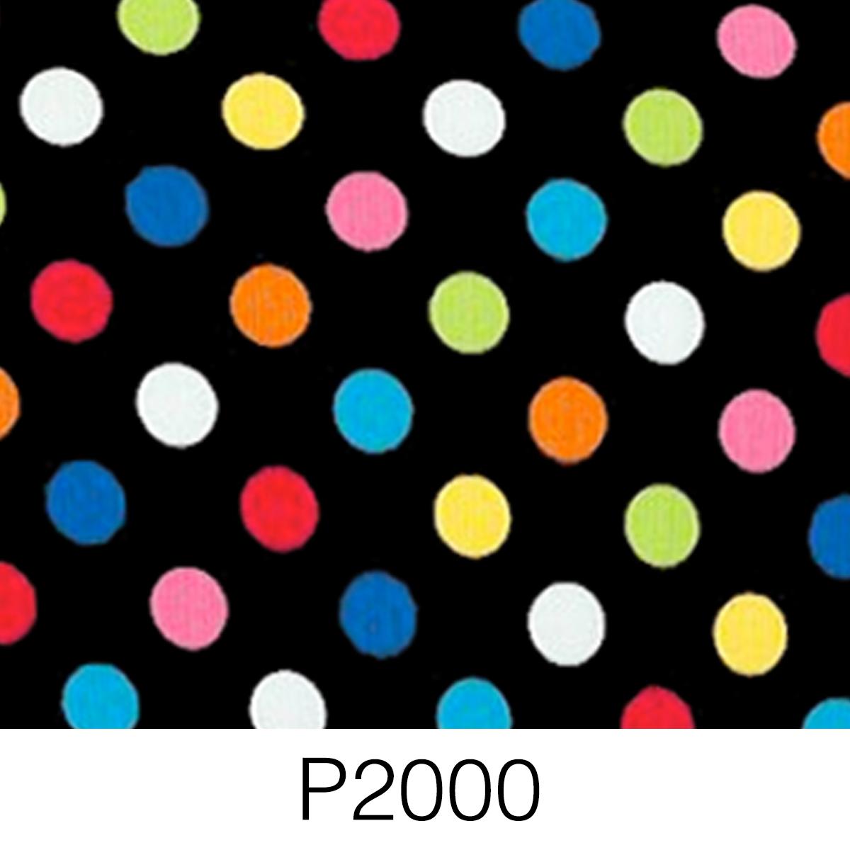 rainbow_dots.jpg
