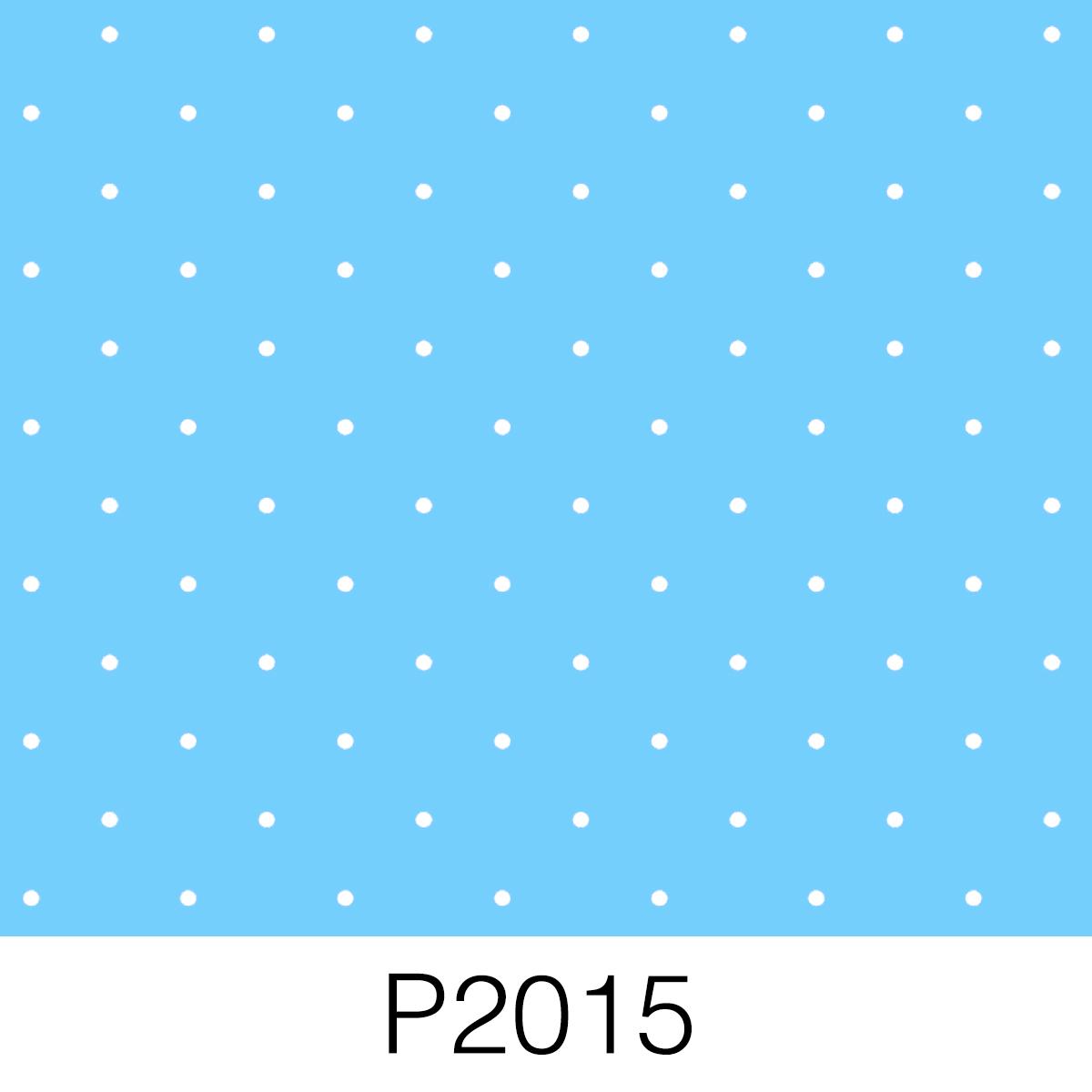 tiny_dots.jpg