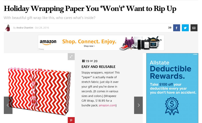 redbook_article.jpg