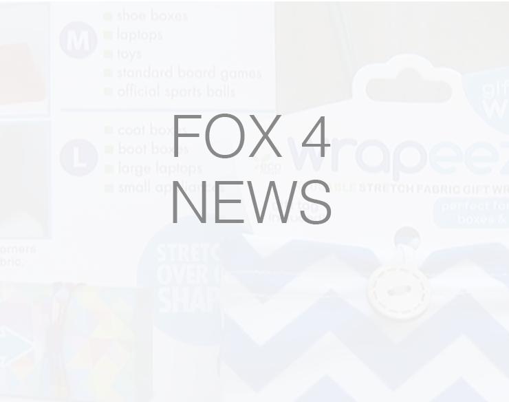 fox4news.png