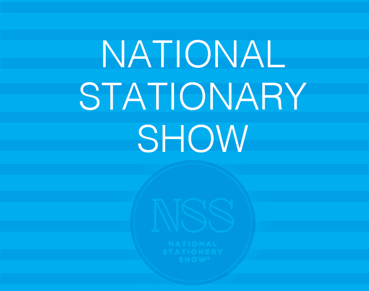 national_stationary1.png