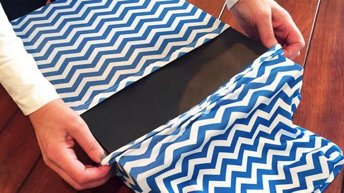 fabric-gift-wrap.jpeg