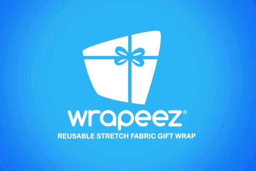wrapeez-stretch-wrap.JPG