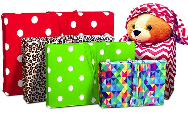 gift wrap bags.jpeg
