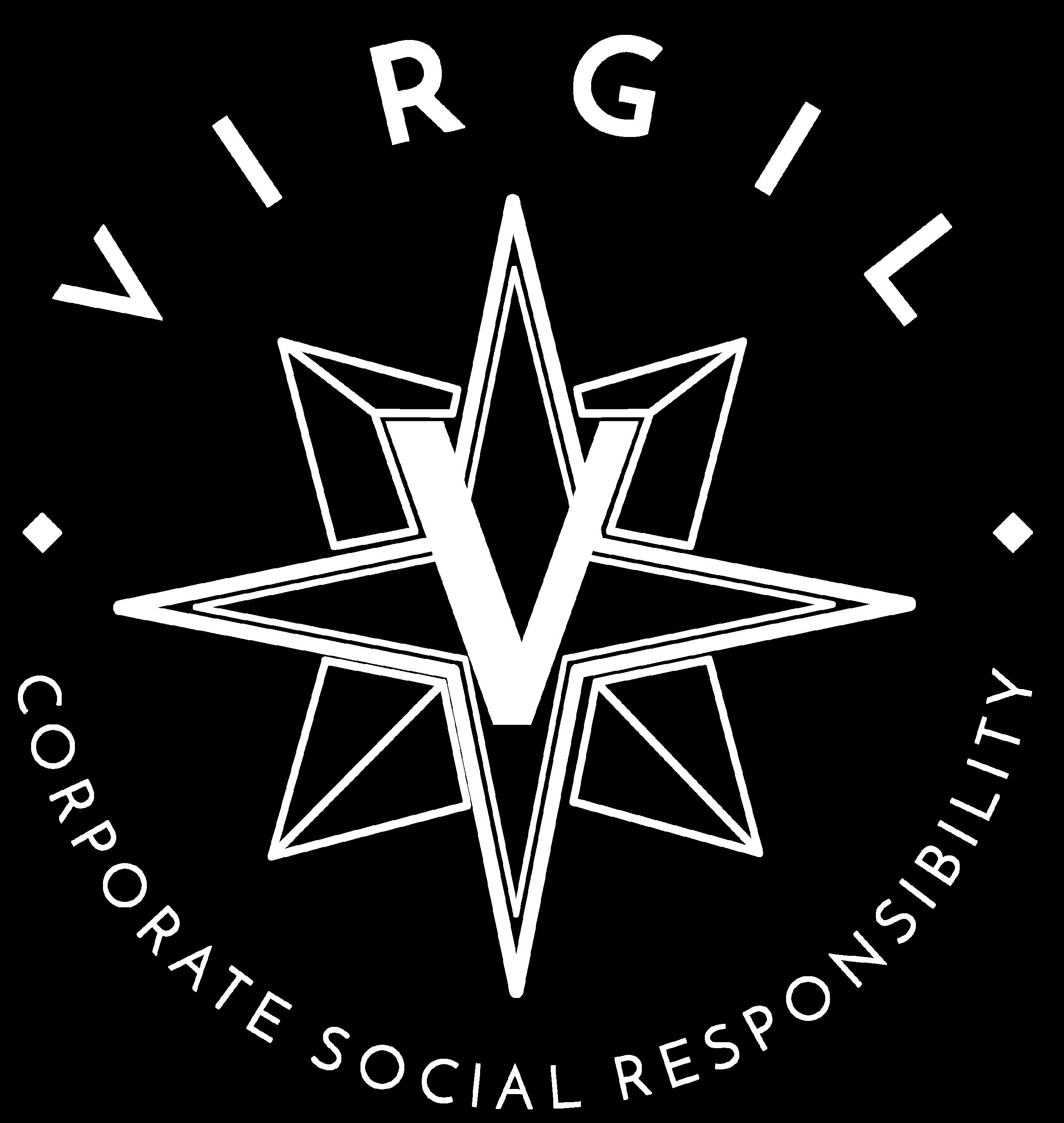 Virgil logo.png