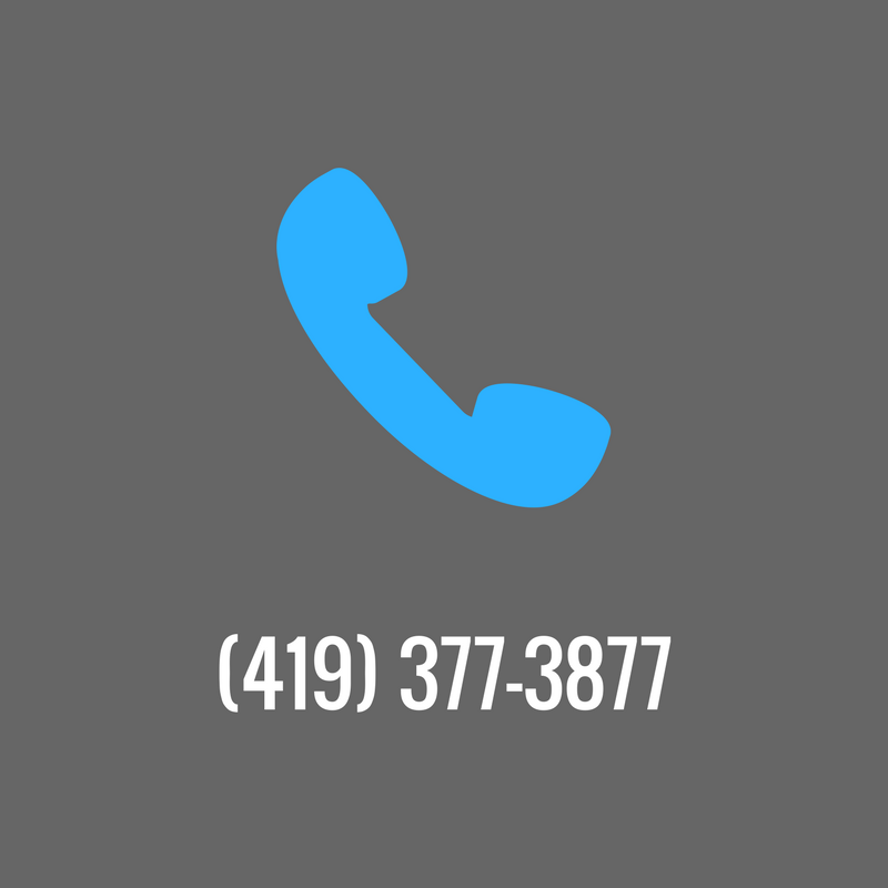 (419) 377-3877.png