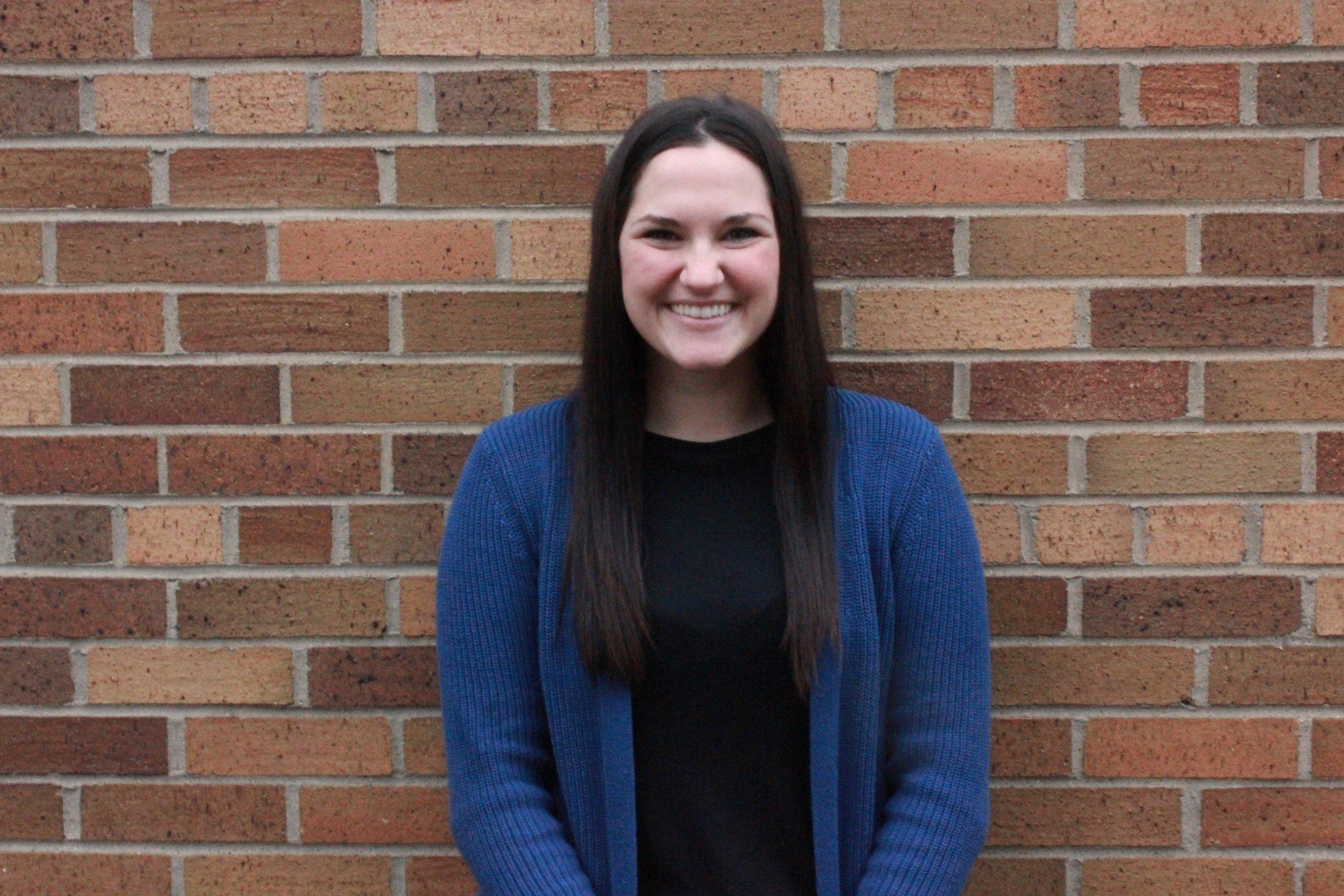 Jen Vliet   Program Director  (419) 377-3877   jvliet@akronhope.org.