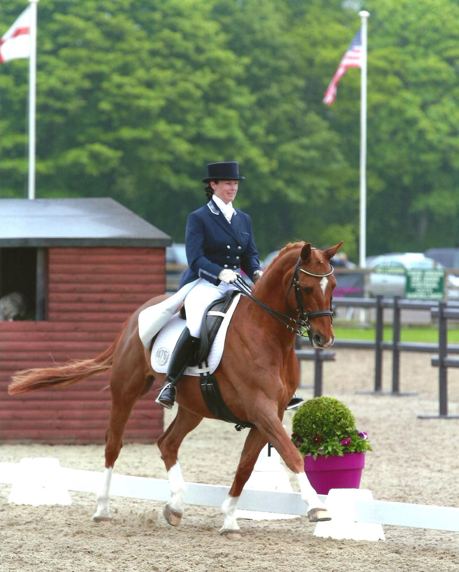 HG Merlin Somerford 2015 GPS.jpeg