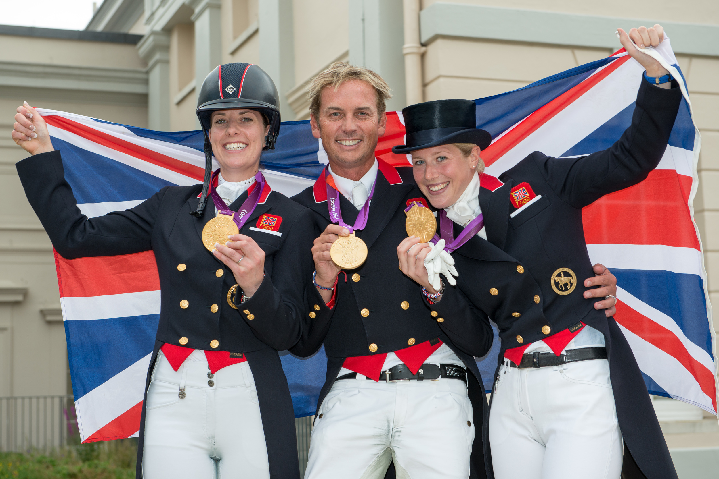 LONDON2012_EQUESTRIAN_DRESSAGE_GOLD_MEDAL_FLAG-3202.jpg