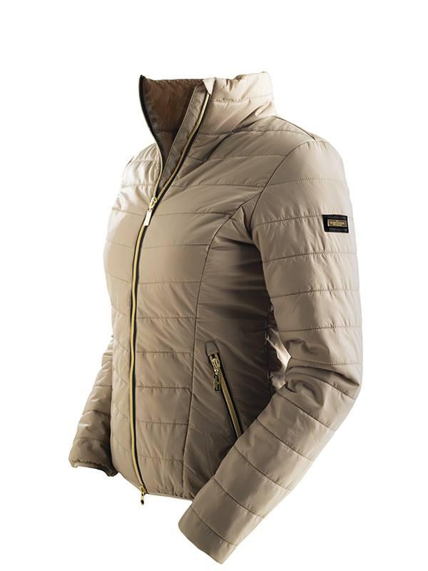 champ jacket.jpg