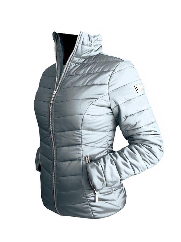 silver grey ES jacket.jpg
