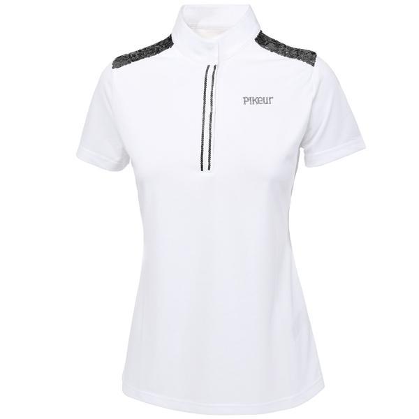 svenja_pikeur_stock_shirt_grande.jpg