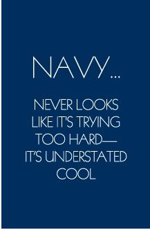 57c23e412b4420f0a71d7ac86e97a2b0--navy-quotes-blue-crush.jpg