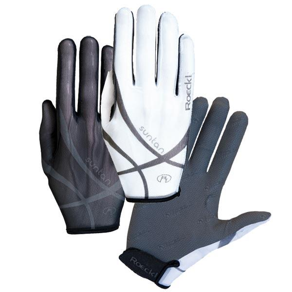 sun_tan_gloves_grande.jpg
