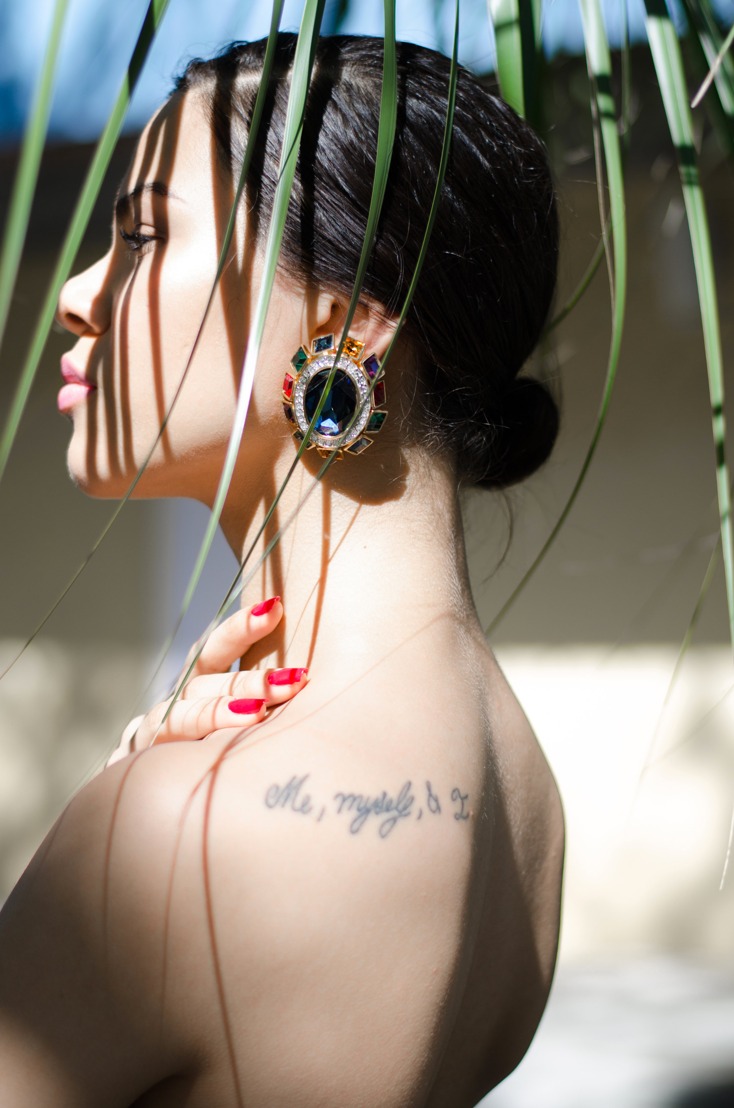 jewelrymiami.jpg