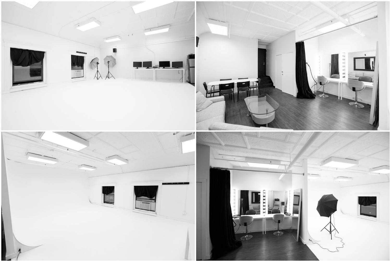 Somerville Studio