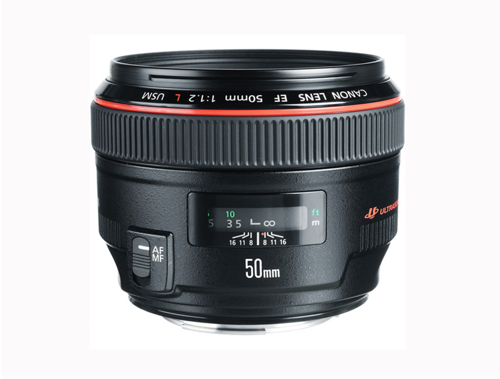 Canon_EF_24mm_f14L_MkII-2.png